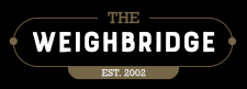The Weighbridge Logo